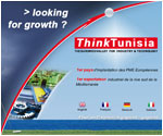 ThinkTunisia